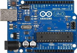 「Arduino UNO」的圖片搜尋結果