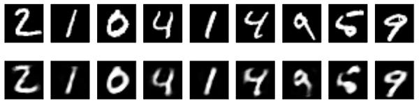 basic_ae_32.png